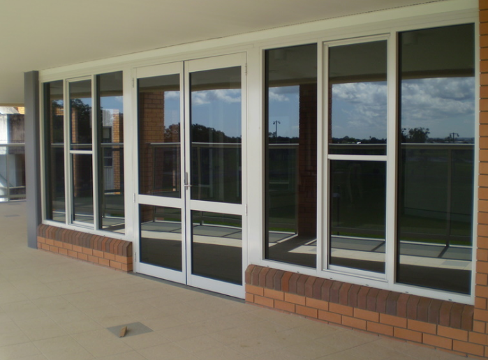 Commercial Window Cleaning3