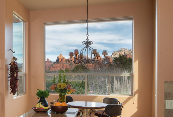 Residential Window Cleaning Sedona
