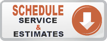 Schedule-Service-or-Estimate