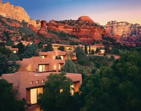 Sedona Residential Window Cleaning