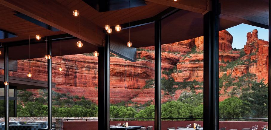 Sedona Window Cleaning